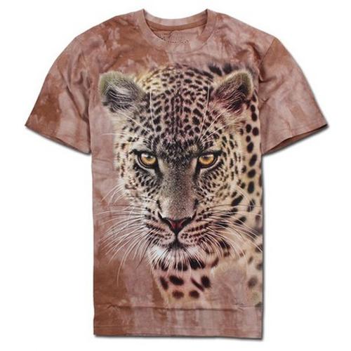 mode textile tshirt TSHIRT027