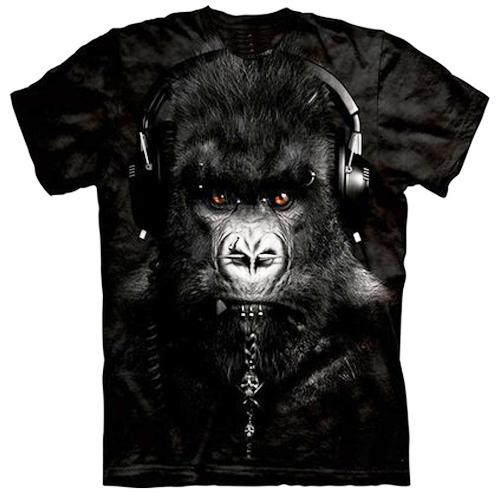 mode textile tshirt TSHIRT028