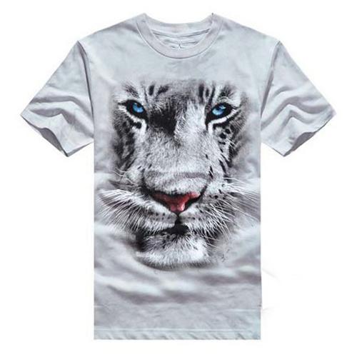 mode textile tshirt TSHIRT029