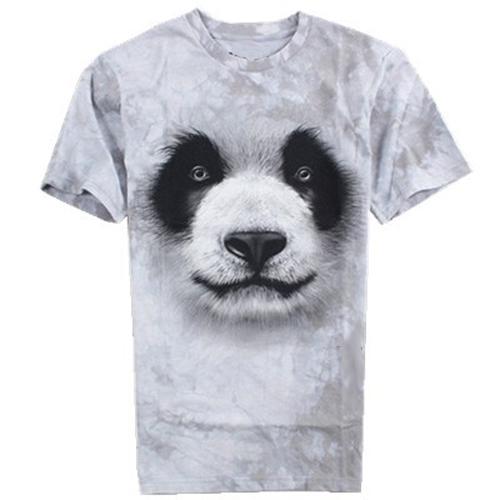 mode textile tshirt TSHIRT030