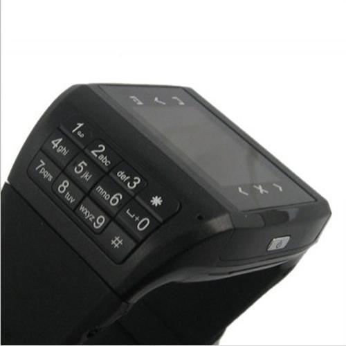 montre telephone gsm eg200 pic3