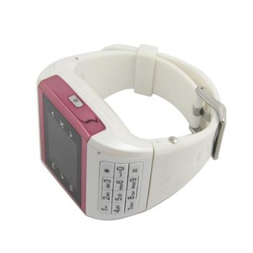 montre telephone gsm eg200 pic5