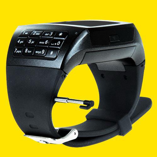 montre telephone gsm eg200 pic7
