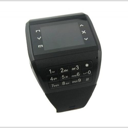 montre telephone gsm eg200 pic8