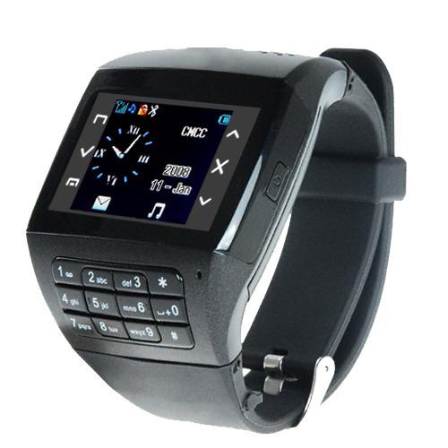 montre telephone gsm eg200