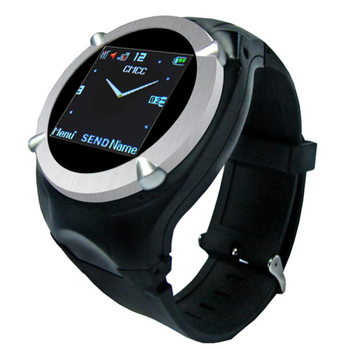 montre telephone gsm mq998 pic2