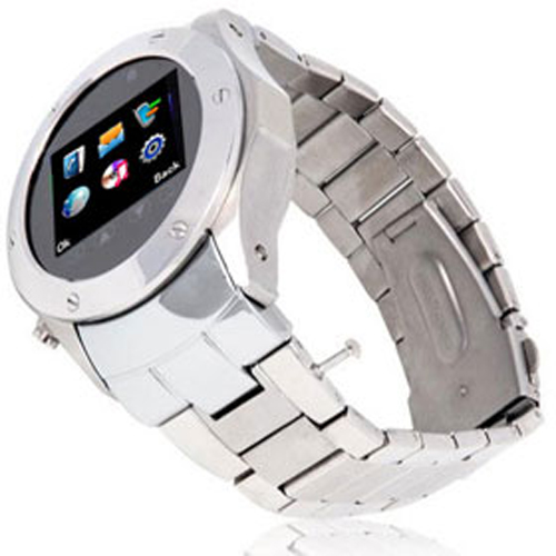 montre telephone gsm w968 pic5