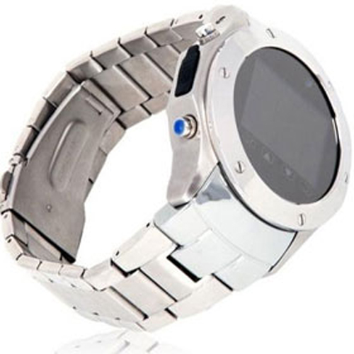montre telephone gsm w968 pic6