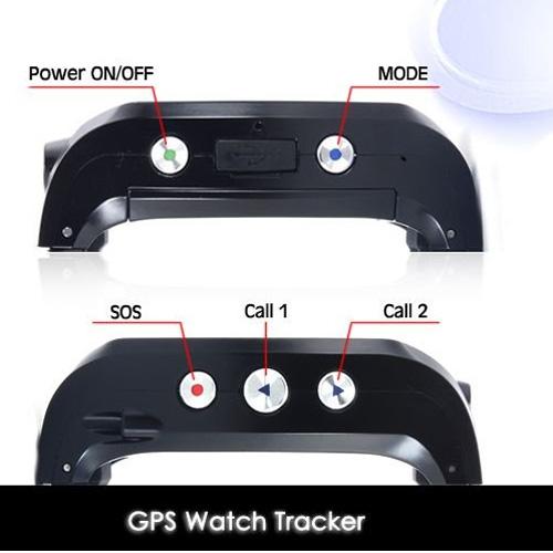 montre traceur gps pic4