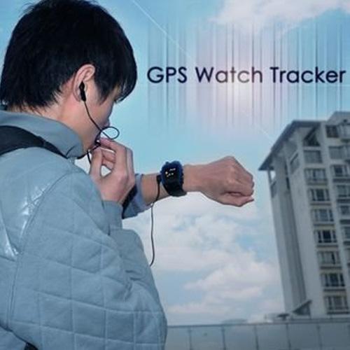 montre traceur gps pic6