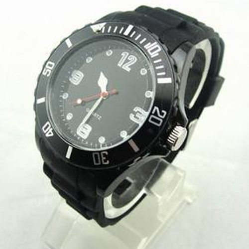 montre auguille quartz WATCHQ60 pic7