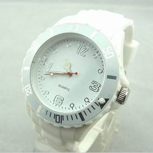 montre auguille quartz WATCHQ60 pic8