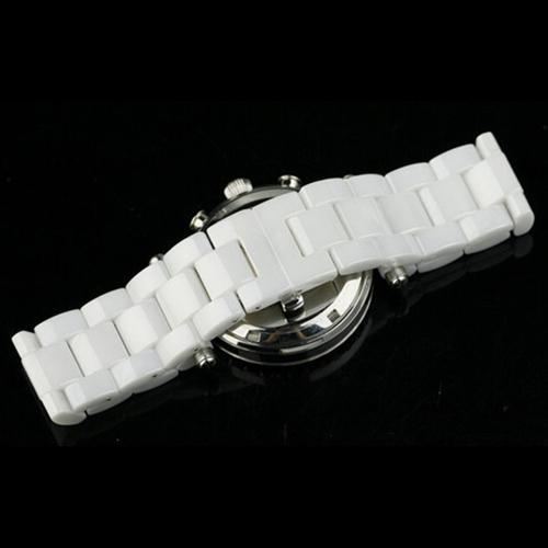 montre ceramique MONTCER1 pic7