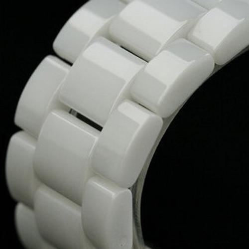 montre ceramique MONTCER1 pic8