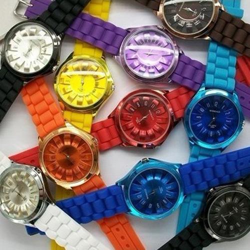 montre couleur chrysantheme pic19