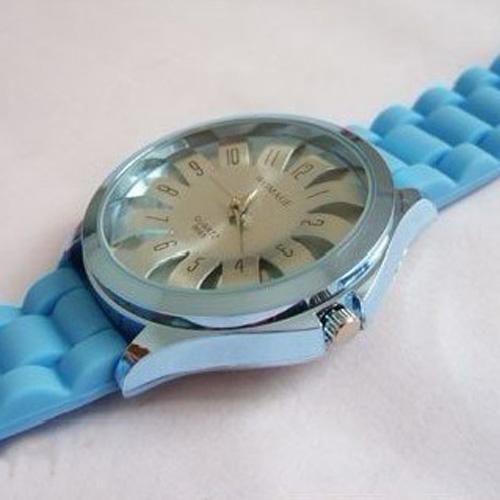 montre couleur chrysantheme pic6