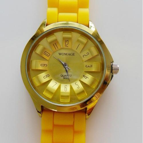 montre couleur chrysantheme pic7