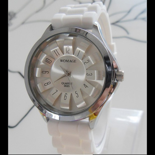 montre couleur chrysantheme pic8