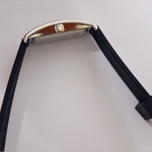 montre digitale bracelet silicone pic10