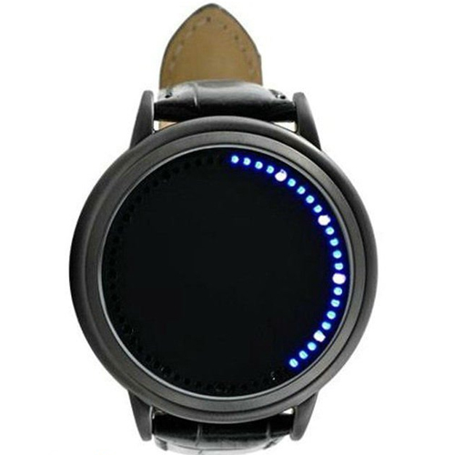 montre led G1081 pic5
