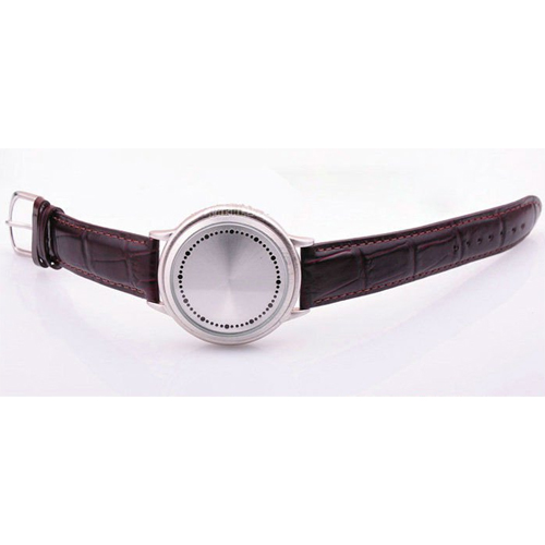 montre led G1081 pic6