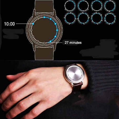 montre led G1081 pic7