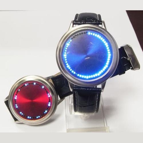 montre led G1081