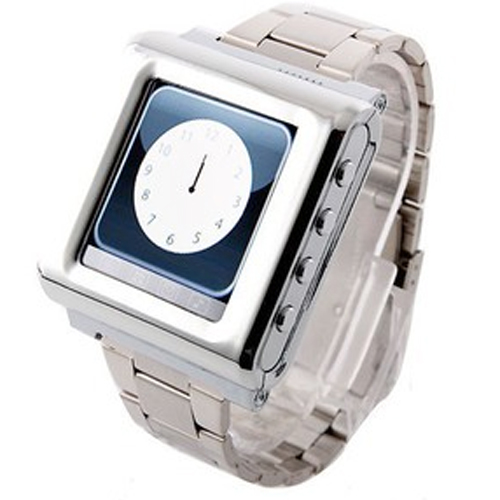 montre telephone HSWP812