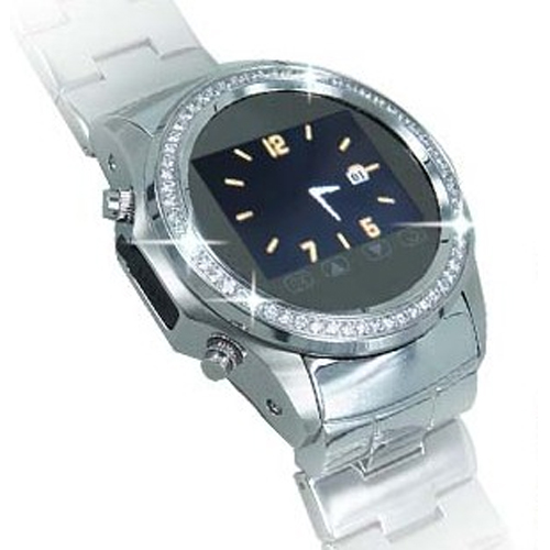 montre telephone HSWP988