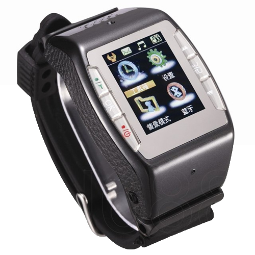 montre telephone N688
