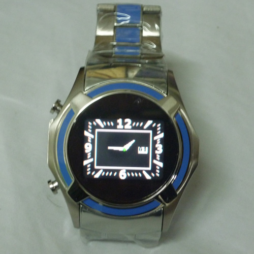 montre telephone S760 pic6