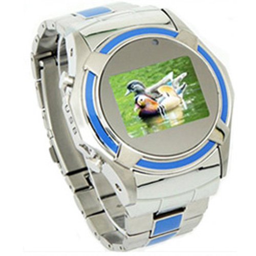 montre telephone S760 pic7