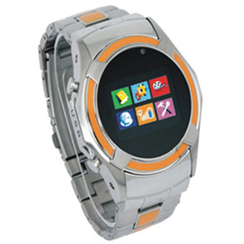 montre telephone S760 pic8