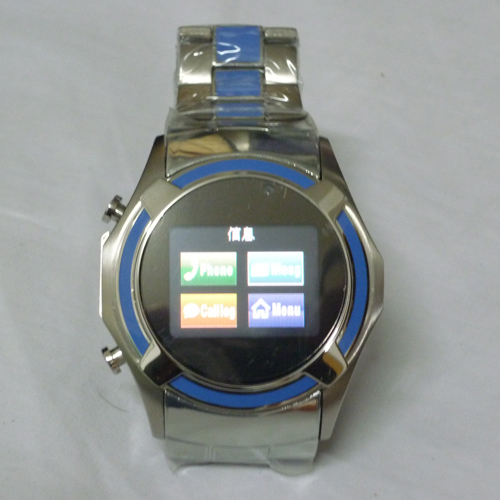 montre telephone S760