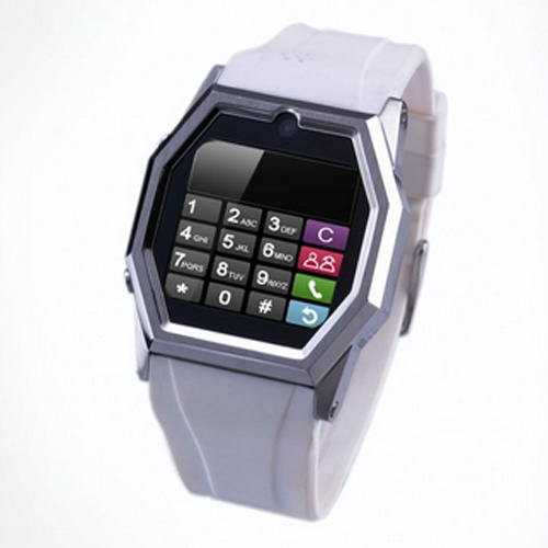 montre telephone TW520 pic3