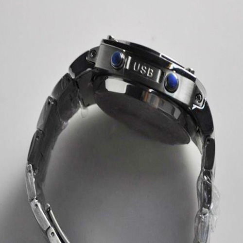 montre telephone TW818 pic3