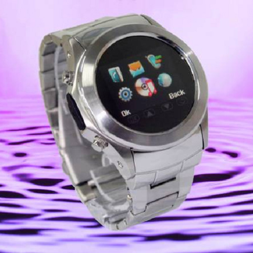 montre telephone W360