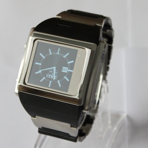 montre telephone W600T pic2