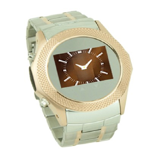montre telephone W960