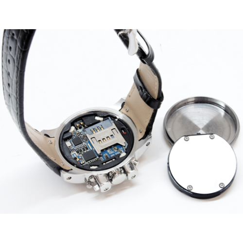 montre telephone WGSM350 pic10