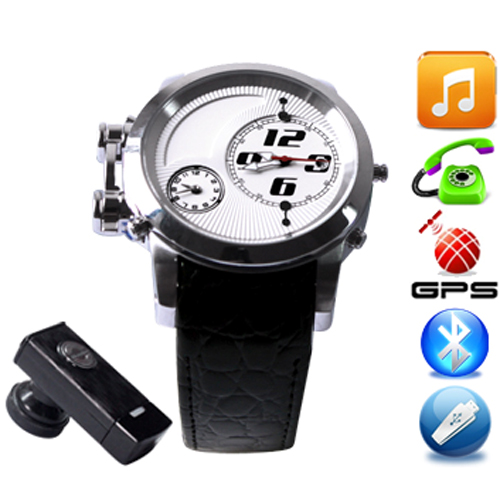 montre telephone WGSM350 pic3