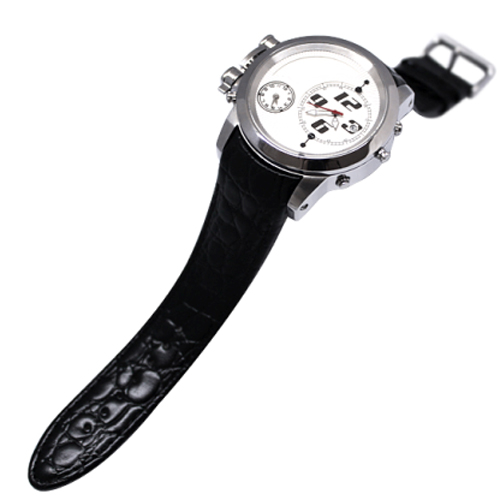 montre telephone WGSM350 pic6