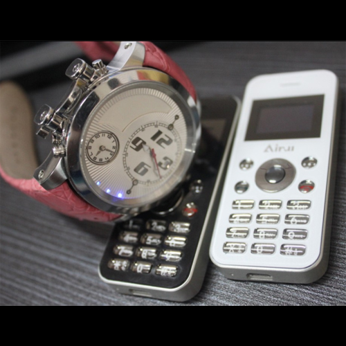 montre telephone WGSM350 pic8