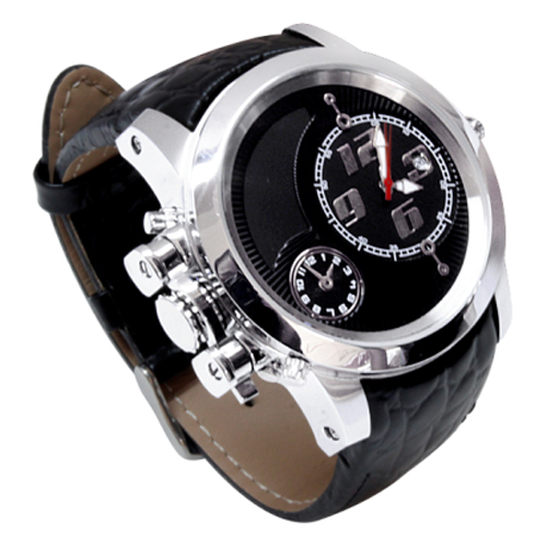 montre telephone WGSM350 pic9