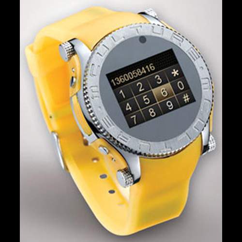montre telephone WGSM60 pic3