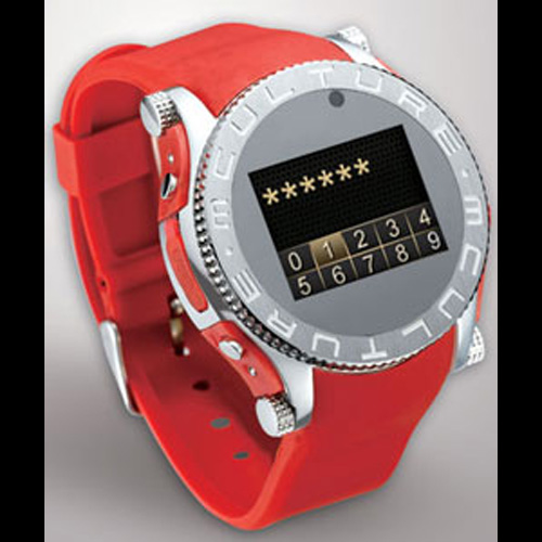 montre telephone WGSM60 pic6