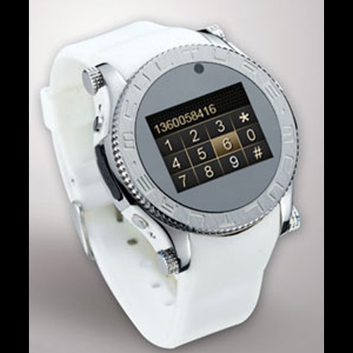 montre telephone WGSM60 pic7