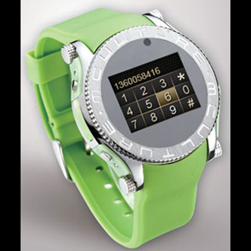 montre telephone WGSM60 pic9