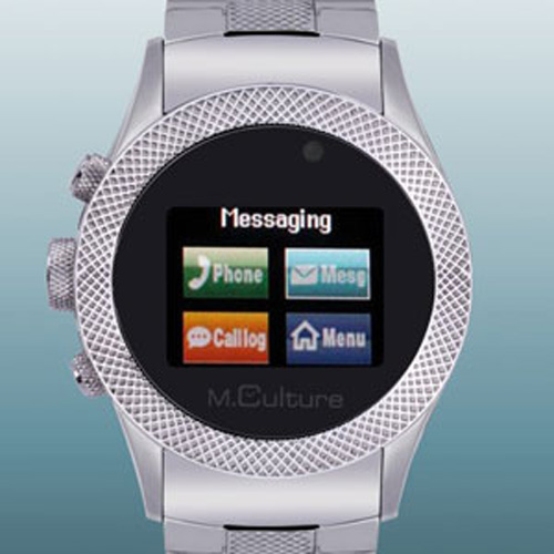 montre telephone WGSM766 pic2