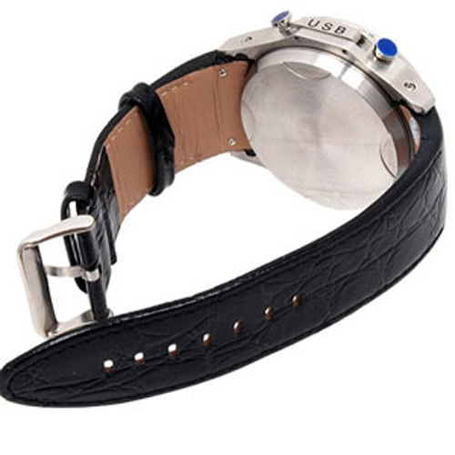 montre telephone WGSM768 pic5